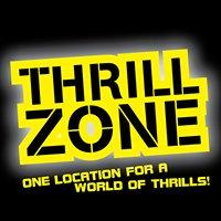 ThrillZone Queenstown