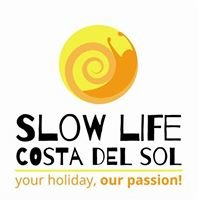 Slow Life Costa del Sol
