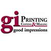 Good Impressions Printing & Mailing
