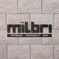 The Milbri - Espresso, Restaurant, Bar