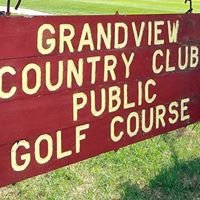 Grandview Country Club