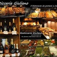 Rosticceria Giuliano