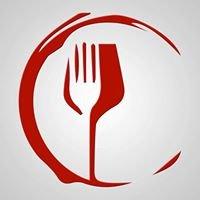 Le Gout Restaurant & Cafe