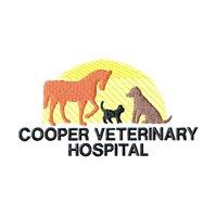 Cooper Veterinary Hospital, Inc.