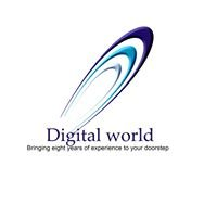 Digital WORLD Butwal