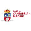 Casa de Cantabria de Madrid