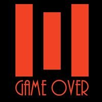 game over molos