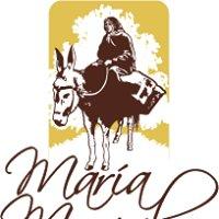 Hotel & Spa Maria Manuela ****