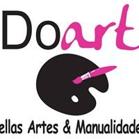 Doart(España)
