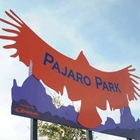 Pajaro Park
