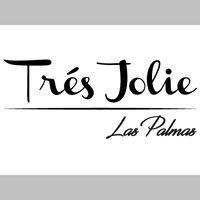 Trés Jolie