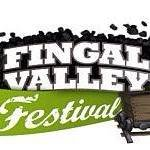 Fingal Valley Festival