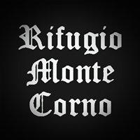 Rifugio Monte Corno