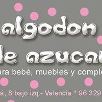 Lucro asesinato Leeds  Rosa's cakes valencia - Alfafar, España