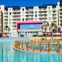 Westin Lagunamar Cancun