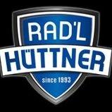 Radl Hüttner - Cube Store Massing