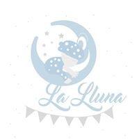La Lluna Infantil