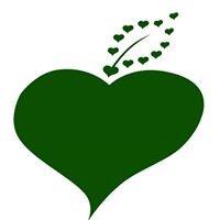 Fertilizantes Ecológicos Finca Viva