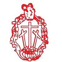 Ilustre Hermandad de la Sagrada Expiración