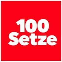100Setze