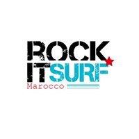 ROCK It SURF