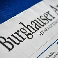 Burghauser Anzeiger