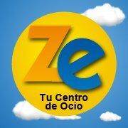 CC ZonaEste