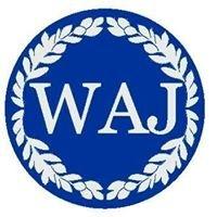 Windham-Ashland-Jewett Central School District