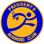 NECC President's Running Club