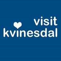 Visit Kvinesdal
