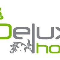 DeluxeHome