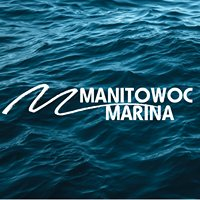 Manitowoc Marina