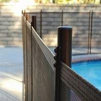 Life Saver Pool Fence of Tucson