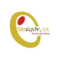 BarEquip