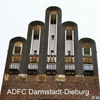 ADFC Darmstadt-Dieburg e. V.