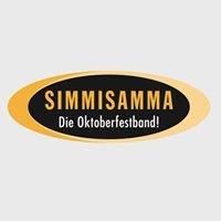 SIMMISAMMA
