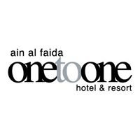 One to One Hotel & Resort - Ain Al Faida