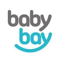 Babybay - Beistellbett, Anstellbett, Stillbett