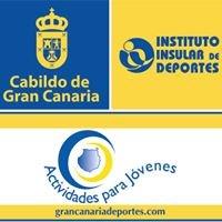 Actividades para Jóvenes de Gran Canaria