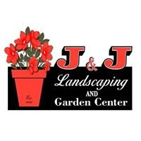 J&J Landscaping and Garden Center