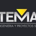 TEMA Ingeniería y Proyectos S.L.
