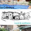 Can Xargay & La Cabanya