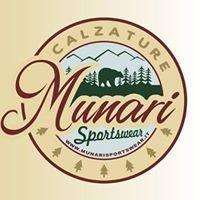 Munarisportswear