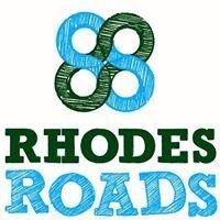 RhodesRoads