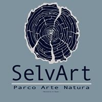 SelvArt - Parco Arte Natura -