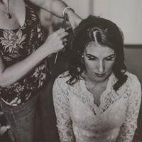 Donna Masterson Hair