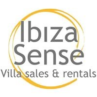 Ibizasense Villa Rental