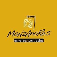 Turismo Manzanares