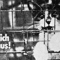 Asociación Hans Ruesch para la Abolición de la Vivisección