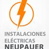 Instalaciones Eléctricas Neupauer